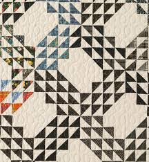 denyse schmidt ocean waves quilt pattern. am i actually going to ... & From Denyse Schmidt's book