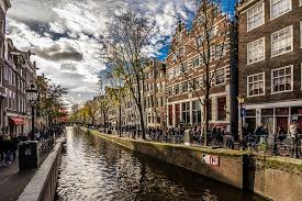 eemap press release dutch banks meet for first eemap roundtable in the netherlands