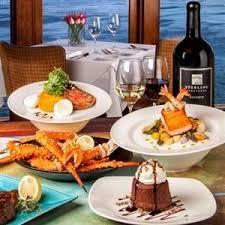 Chart House Restaurant Daytona Beach Reservations In