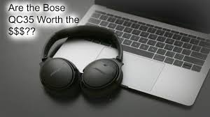 bose noise cancelling headphones ad. bose qc35 wireless noise cancelling headphones ad