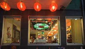 chinese restaurant outside. Ming Garden Chinese Restaurant Outside Inside TripAdvisor