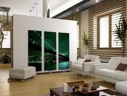 New Home Interior Design Photos With good Interior New Design Home Interior  Design Modern