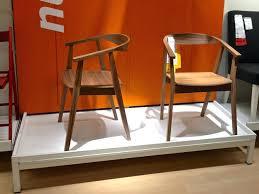 ikea stockholm furniture. Inspiring Design Ikea Stockholm Dining Table Furniture Oak Intended For  Chair Discontinued Ideas Australia Ikea Stockholm Furniture E