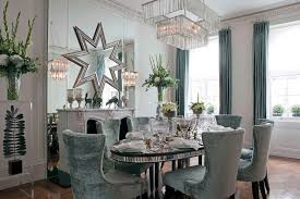 wall mirrors for dining room. Contemporary-dining-room1 Wall Mirrors For Dining Room