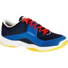 <b>мужские волейбольные</b> кроссовки v100 черные | novaya-rossia ...
