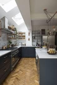 New kitchen lighting ideas Lighting Fixtures 32 Beautiful Kitchen Lighting Ideas For Your New Kitchen Kitchen Lighting Ideas Recessed For Low Pinterest 448 Best Beautiful Kitchen Lighting Ideas In 2019 Images