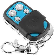 RF Bridge Slampher Itead <b>SONOFF</b> 433MHz <b>Wireless 4 Buttons</b> ...