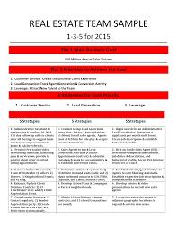 Insurance Resume Sample American International Group Sales Agent