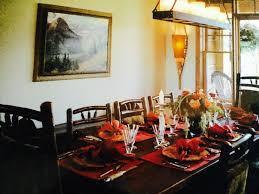 Meldrum Design Susan Meldrum Interior Design Dining Room Design Dining