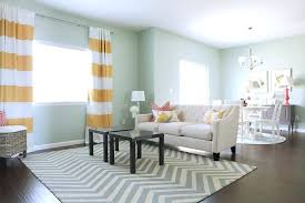 yellow and gray chevron rug interesting accessories for home interior decoration with grey chevron rug top yellow and gray chevron rug