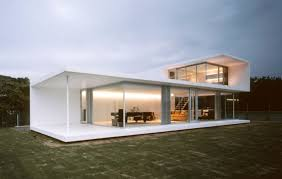 architecture houses. Architectural House Inspiring On Designs Architecture Houses Y Limonchello Info 13