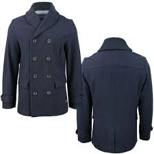 fashionbeans fashionbeans fashionbeans men s best winter coats for the bzvqywc