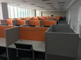 office cubicle layout ideas. Stupendous Office Cubicle Walls Used Call Center Decorating Walls: Small Size Layout Ideas X