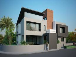 drawing house plans online best residential architects plans