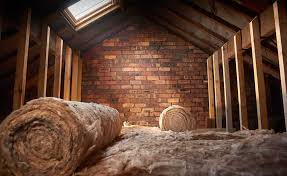 loft roll insulation. rolls of loft insulation roll