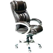 lazy boy desk chair la z boy la z boy executive office chair lazyboy office chairs