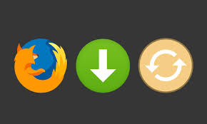 How To Resume Failed Downloads In Mozilla Firefox Techsive
