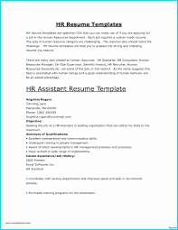 Business Plan Spreadsheet Template With Awesome Free Resume