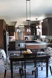 genuine over kitchen table table idea vanessa in over kitchen lights together with kitchen table lighting