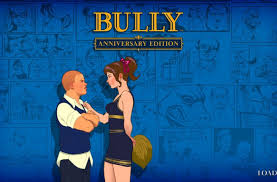 Jawaban English Class 1 5 Game Bully Android Ps2 Xbox