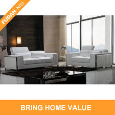 new trend furniture. China Leather Trend Sofa, Sofa Manufacturers And Suppliers On Alibaba.com New Furniture