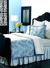 paisley comforter set king paisley comforter sets duvet cover duvet covers duvet covers king paisley comforter paisley comforter set king