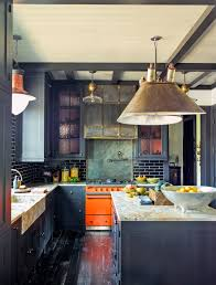 New York Kitchen Remodeling 6 Tips For Perfecting Your Kitchen Remodel Crafting Stove And