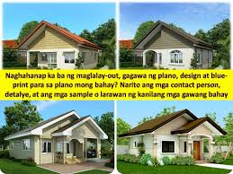 free house plans and designs with cost to build philippines luxury house design in philippines and