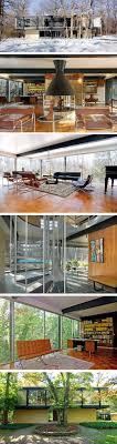 Best 25+ The architect ideas on Pinterest | Building windows ...