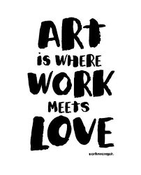 Quotes About Art Stunning Professional Artist Is The Foremost Business Magazine For Visual
