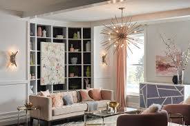 drop ceiling lighting ideas for every