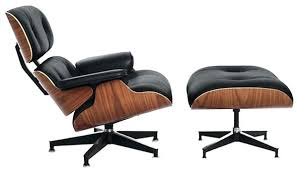 comfortable leather chairs view in gallery most comfortable leather club  chairs
