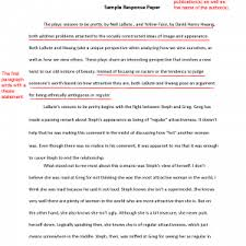 mandala essay examples responce paper cover letter  mandala essay examples mandala essay examples responce paper