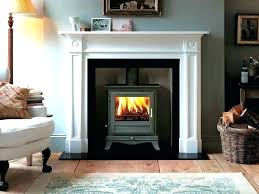 convert fireplace to gas. Convert Wood Burning Fireplace To Gas .
