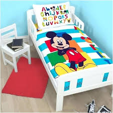 mickey toddler bed sheets amazing mickey mouse toddler bedding mickey mouse toddler bed set prepare mickey mouse toddler bed blanket