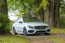 Truecar has over 852,510 listings nationwide, updated daily. Mercedes European Delivery My Analysis Review