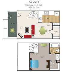 3 bedroom apartments in irving tx 75038. a2 loft - steeplechase 3 bedroom apartments in irving tx 75038 l