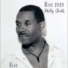 Stuck in love by phillip fields on Amazon Music - Amazon.com