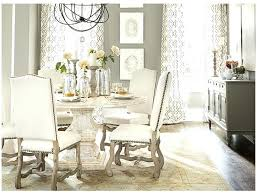 oz designs furniture. Dining Chairs Ballard Designs Chair Desi On Adventures In Stylel Oz Furniture