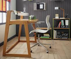 American Home Furniture Store Minimalist Custom Design