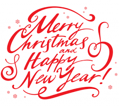 Image result for very merry christmas and happy new year