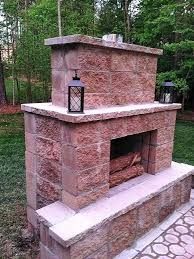 how to build an outdoor fireplace outdoor fire pit beautiful fire pit outdoor fire pit best of outdoor fireplace build outdoor fireplace with cinder blocks