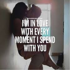 I Wanna Make Love To You Quotes Amazing I Wanna Make Love To You Quotes Best 48 Quotes For Couples In Love