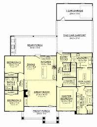40x60 floor plans 40x60 pole barn house plans 40 x 60 metal building metal buildings