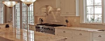 kitchen and bath design nj. animnew2b kitchen and bath design nj