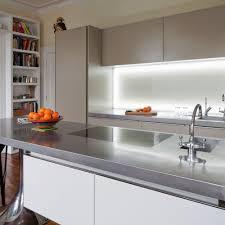 New kitchen lighting ideas Ceiling Kitchen Lighting Ideas Ideal Home Kitchen Lighting Ideas Great Ways For Lighting Kitchen
