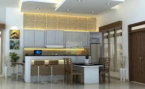 imposing mini bar dan kitchen set picture inspirations