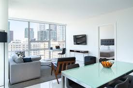 ... Recommendations 2 Bedroom Apartments In Los Angeles Elegant Terrific  Furnished Living Room Contemporary Simple ...