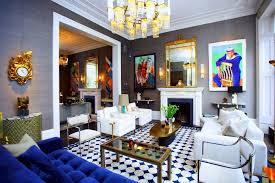 Top Interior Design Firms Custom Top Interior Design Agencies Uk Best House Interior Today