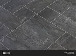 slate floor texture. Vinyl Slate Floor Tiles Images - Tile Flooring Design Ideas Stone Texture Image Photo Bigstock